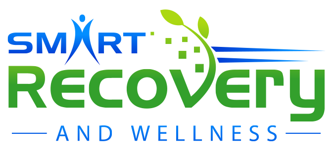 Smart Recovery And Wellness